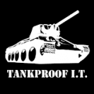 tankproof IT