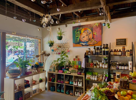 jacksons-produce-store-and-cafe-small