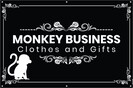 monkey-business-logo